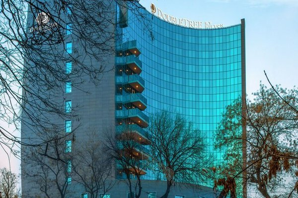 Гостиница Сайн Ереван - фото 23