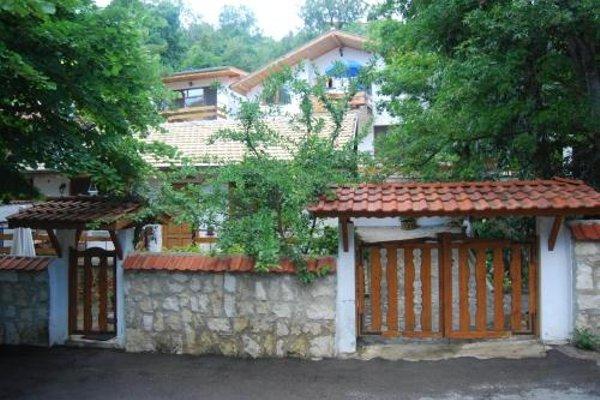 Villa Desi - фото 50