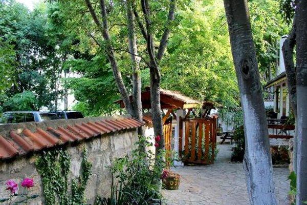 Villa Desi - фото 3