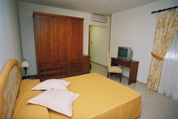 Hotel Murta - фото 11