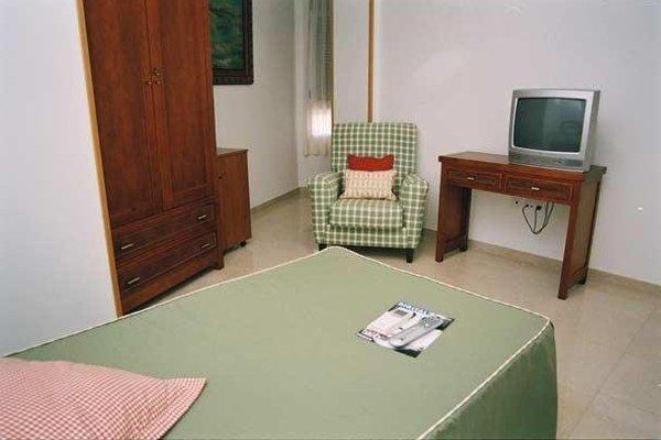 Hotel Murta - фото 17