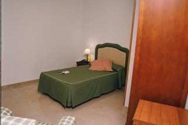 Hotel Murta - фото 7