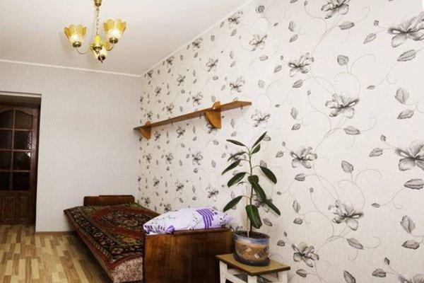 Apartment Vulica Prytychaha - фото 3