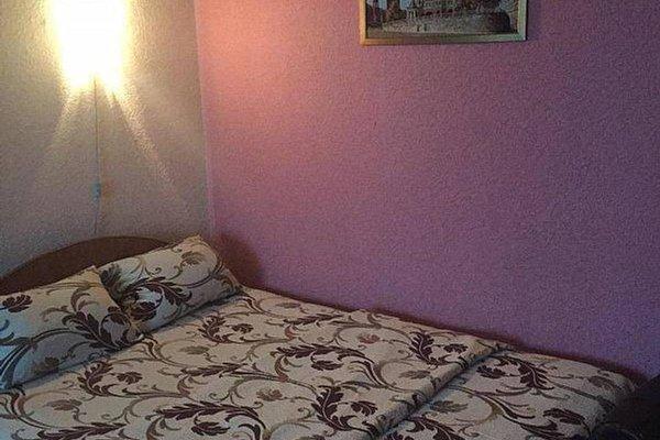 Apartment Vulica Prytychaha - фото 5