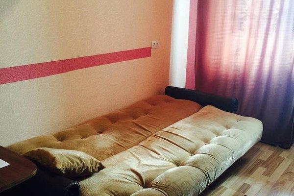Apartment Vulica Prytychaha - фото 8