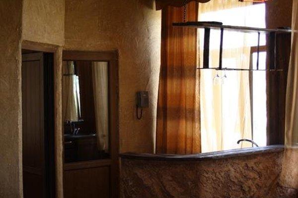 Апарт-отель «Цирани» - фото 10