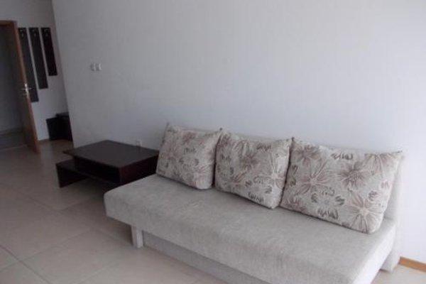 Grand Kamelia Apartment - 3
