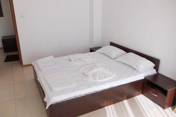 Grand Kamelia Apartment - 6