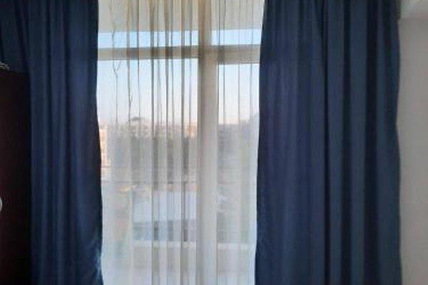 Grand Kamelia Apartment - 7