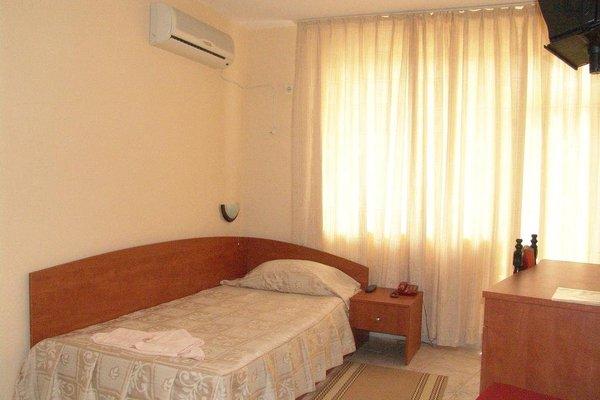 Hotel Andreev - фото 6