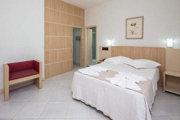 Sagres Praia Hotel - 8