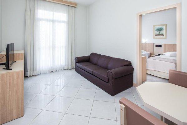 Sagres Praia Hotel - 4