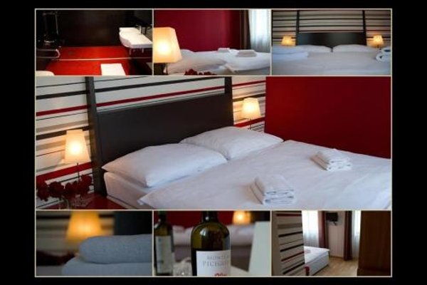 Hotel Payer II - фото 7