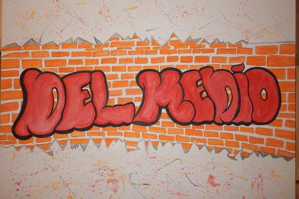Hostel Delmedio - фото 13