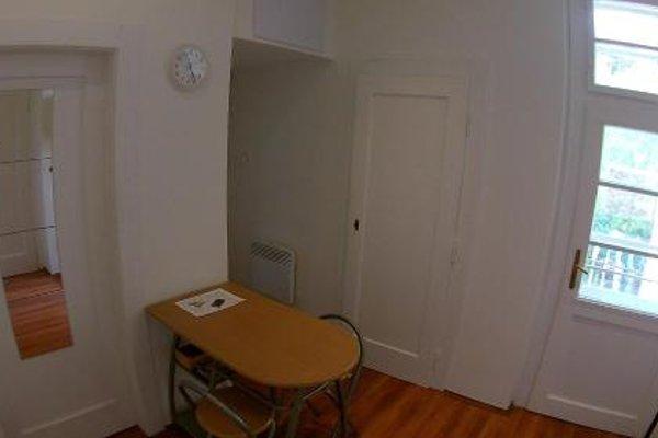 Jezerka Apartments - фото 20