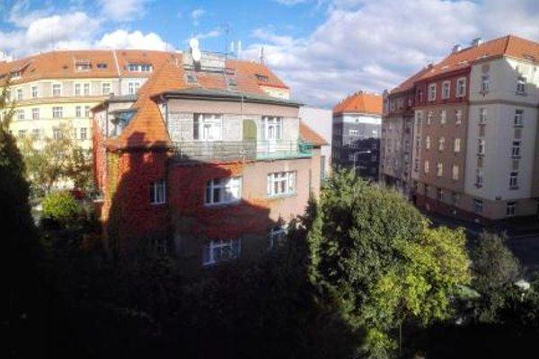 Jezerka Apartments - фото 23