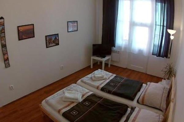 Jezerka Apartments - фото 8