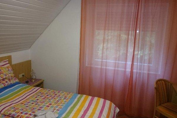 Gasthof Wilhelm- Tell - фото 4