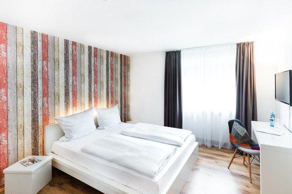 Haus am Park - Ihr Gastehaus in Velbert - 10
