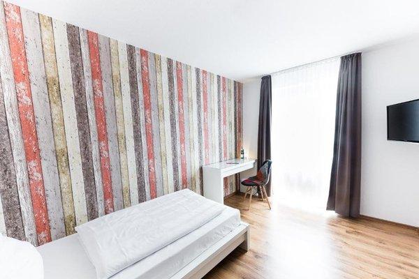 Haus am Park - Ihr Gastehaus in Velbert - 3