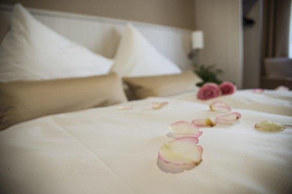 Hotel Luise - фото 3