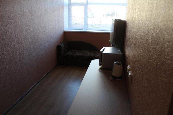 Pakri Hostel - фото 10
