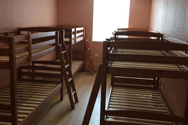 Pakri Hostel - фото 11