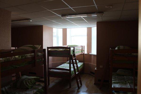 Pakri Hostel - фото 14