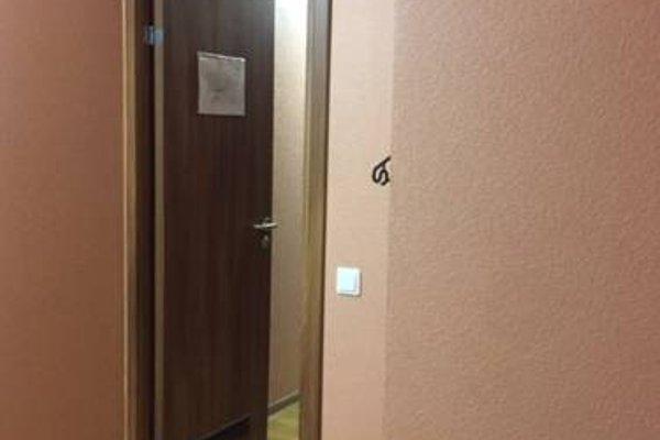 Pakri Hostel - фото 18