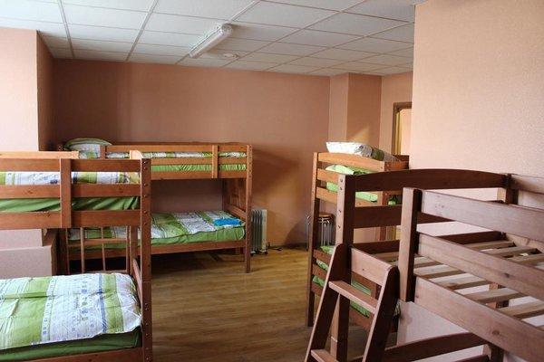 Pakri Hostel - фото 5