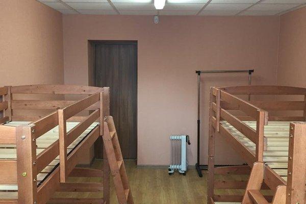 Pakri Hostel - фото 6