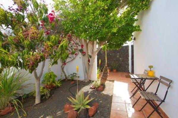 Casa Mango - фото 14
