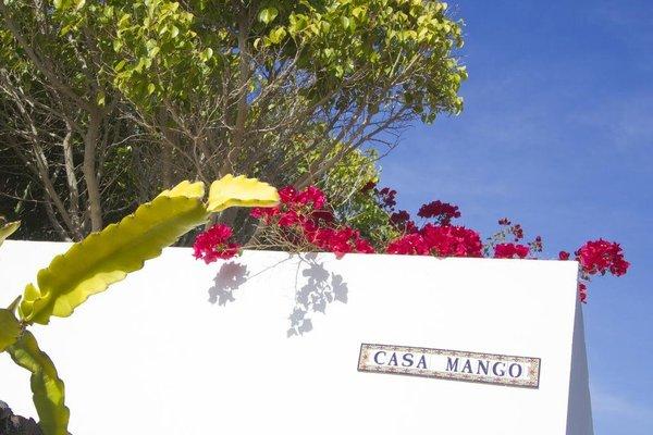 Casa Mango - фото 17