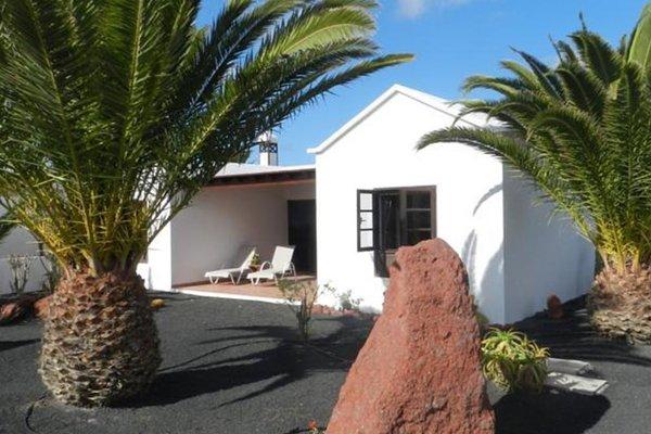 Casa Mango - фото 22