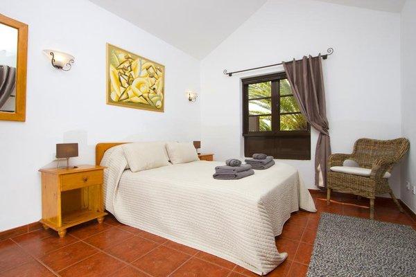 Casa Mango - фото 3