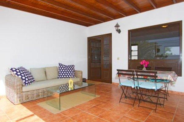 Casa Mango - фото 6