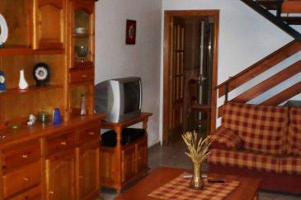 Apartamentos Voramar 3000 - фото 6