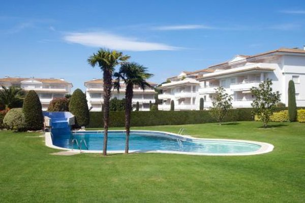 Pals Playa - фото 4