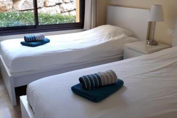 Apartment Duquesa Village - 5