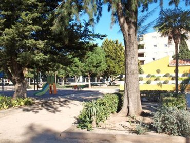 Apartments ApartUP Canet Beach
