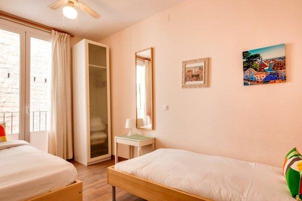 GowithOh Apartment Blai - фото 5