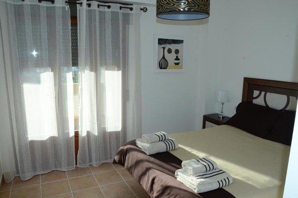 Costa Esuri, Ayamonte - фото 3