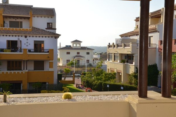 Costa Esuri, Ayamonte - фото 8