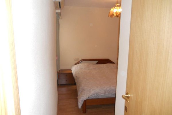 Mercado Central - 23