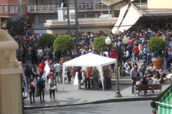 Mercado Central - 10