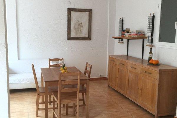 Paguera Apartments Mar y Sol - 15