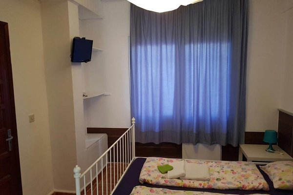 Paguera Apartments Mar y Sol - 7