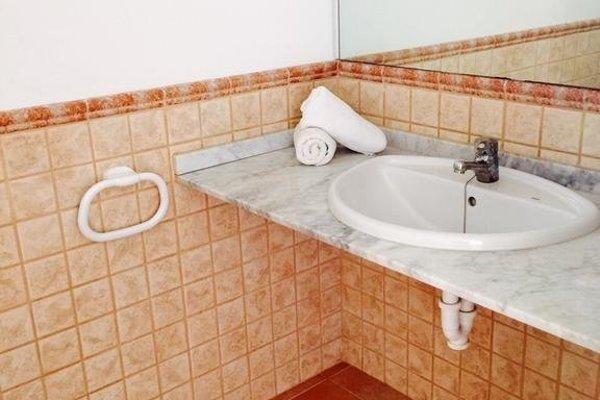 Villa Roca Llisa 2 - фото 5