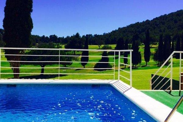 Villa Roca Llisa 2 - фото 9