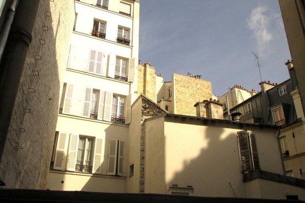 Opera - Montmartre - фото 8